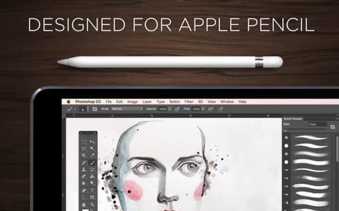 Après avoir annoncé les nouveaux iPad, Astropad disparait de l'App Store [màj]