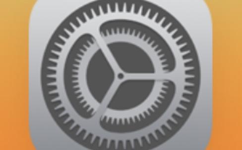 iOS 9.3 mis à jour pour le problème d'activation sur d'anciens appareils