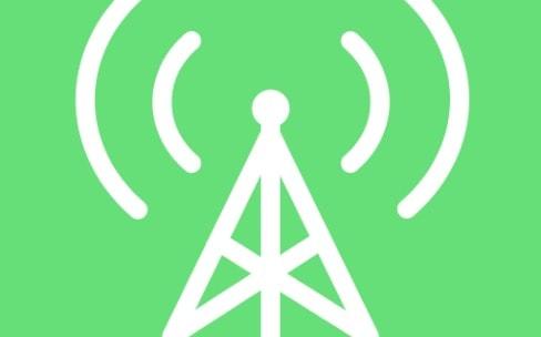 Apple SIM: les opérateurs français toujours distants