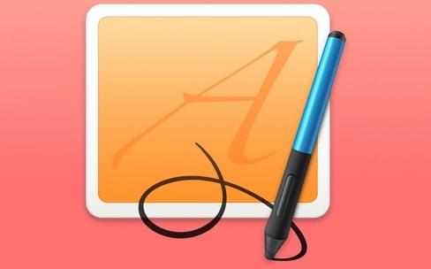 Et si Apple incluait la reconnaissance d'écriture dans iOS 10 ?