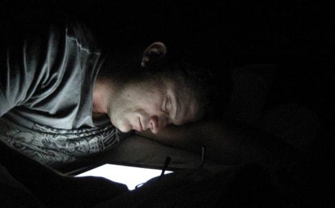 Night Shift n'est pas miraculeux pour passer une bonne nuit