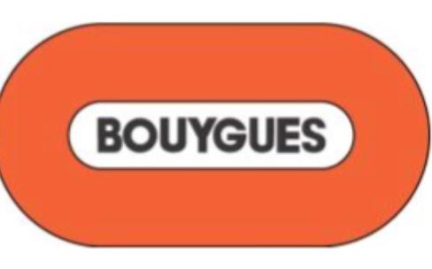 Bouygues annonce la poursuite des négocations avec Orange