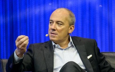 Stéphane Richard: «les prix vont remonter», même à quatre opérateurs