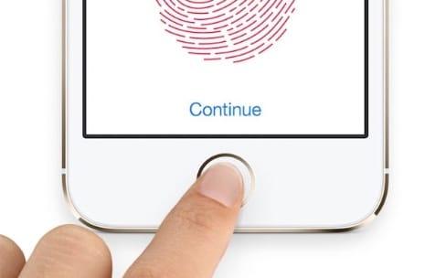 iPhone verrouillé à New York : le gouvernement américain fera bien appel