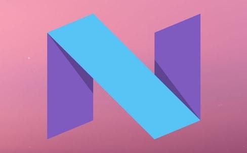 Android N Developer Preview 2: Vulkan, raccourcis et nouveaux emojis