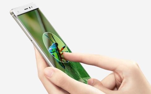 Android N pourrait généraliser 3D Touch