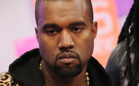 Des fans portent plainte contre Kanye West, qui n'a pas tenu ses promesses