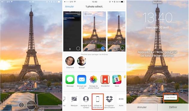 Trouvez Des Fonds D écran Animés Pour Les Iphone 6s Sur L