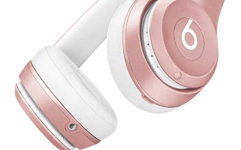 Un brevet Apple pour un meilleur casque audio avec ousansfil