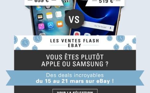 Apple part à la chasse aux «iPhone contrefaits» en Belgique [MàJ]