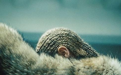Beyoncé vend déjà son album sur l'iTunesStore