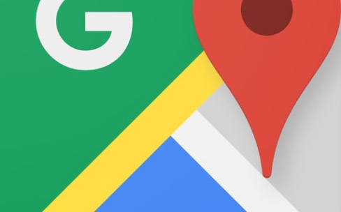 Google Maps s'affiche dans le Centre de notifications