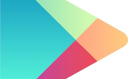 Les apps avec de la pub sont signalées sur Google Play