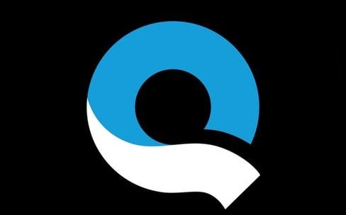 Replay devient Quik et complètement gratuit à la suite de son achat par GoPro