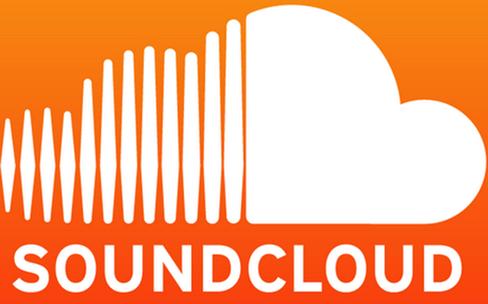 Prise en main de SoundCloud GO disponible en France