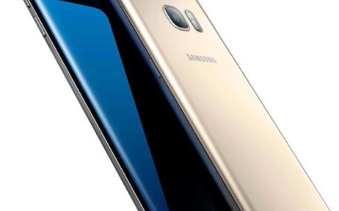 Galaxy S7, des ventes portées par un bon produit et de grosses promos