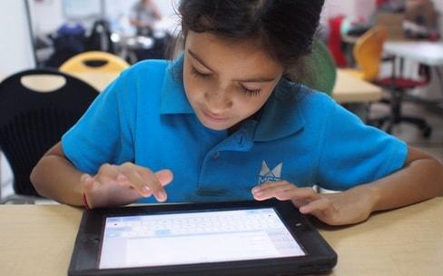 iOS 9.3: de grandes nouveautés pour imposer l'iPad dans les classes