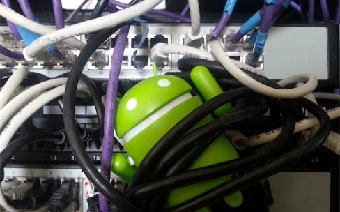 Les États-Unis enquêtent sur les politiques de mises à jour de sécurité des smartphones