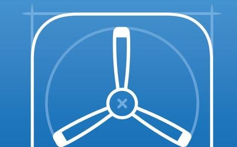 Meilleur support de l'Apple Watch dans TestFlight, améliorations pour En Classe
