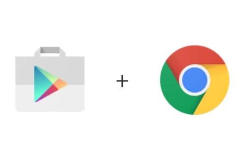 Les apps Android sur Chrome OS, bientôt une réalité ?