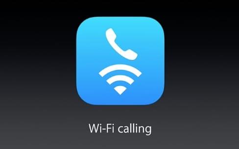 Orange : le Wi-Fi calling se montre enfin