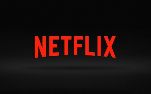 Aux États-Unis, Netflix va diffuser Star Wars, Pixar et Marvel