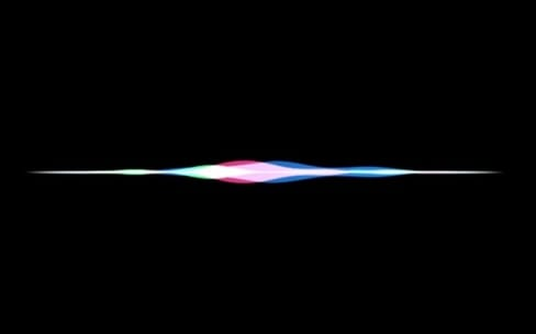 Siri : l'Apple TV serait le futur concurrent d'Echo et de Home