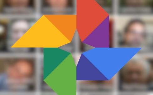 Astuce : activer le regroupement des visages dans GooglePhotos