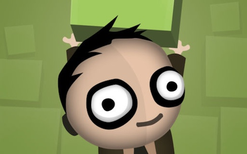Human Resource Machine s'adapte aux iPhone et iPad