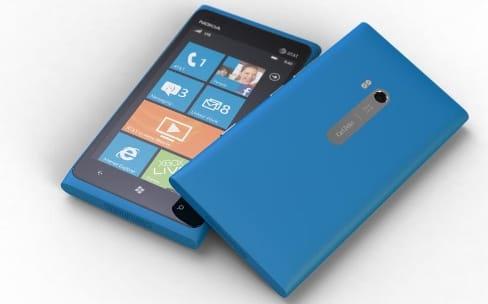 Nostradamus : en 2012, Windows Phone allait dépasser l'iPhone