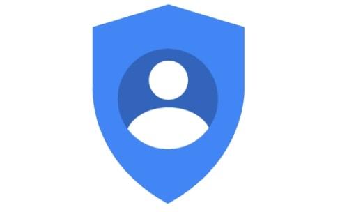 Google donne un petit coup de main pour retrouver son iPhone