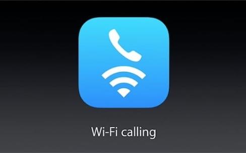 Orange active les appels Wi-Fi pour quelques clients
