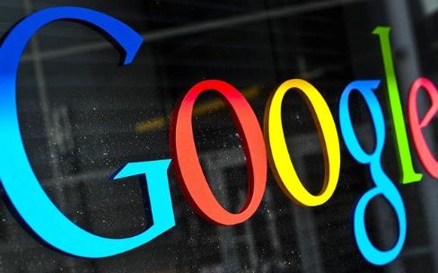 Google devrait aussi passer au 85/15 avec ses développeurs