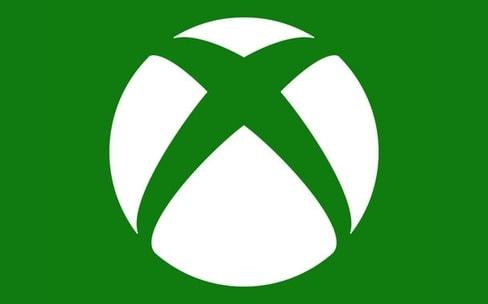 Xbox: nouvelle app iOS et modèle One Sen fuite