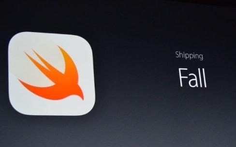 Swift Playgrounds pour apprendre la programmation sur iPad