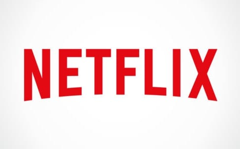 Netflix prend enfin en charge le Picture in picture d'iOS 9 sur iPad