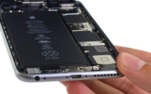 Il faudra payer plus cher un iPhone 100% américain