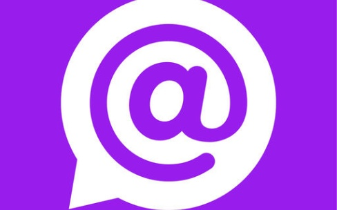 Twitter Engage, un client officiel pour les VIP