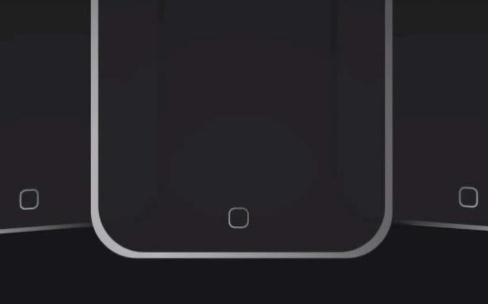 Apple :« L'iPhone aura une meilleure autonomie que prévu et du verre en surface»
