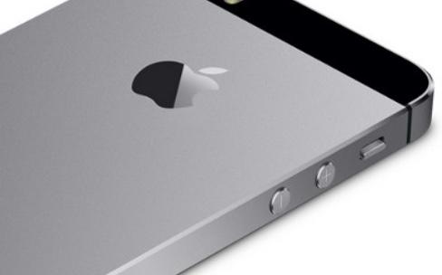 Promo : 7% de remise sur des iPhone reconditionnés