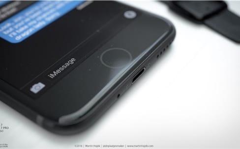 Apple joue de la concurrence entre fournisseurs pour conserver ses marges