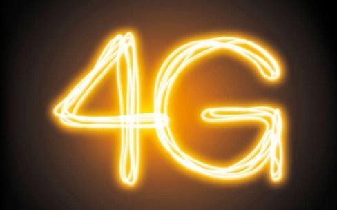 Qualité du réseau mobile: Orange toujours champion, Free toujours dernier