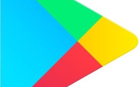 Google va lancer son Partage familial Google Play