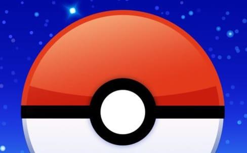 Comment créer un compte sur l'App Store US pour jouer à Pokémon GO ?