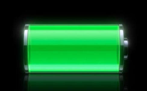 iPhone7 : la valeur de la batterie repart à la hausse
