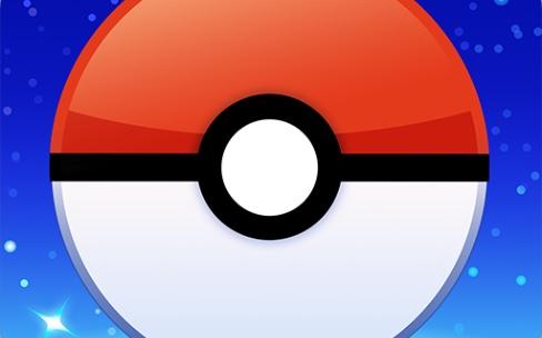 PokémonGO est arrivé en France et cartonne !