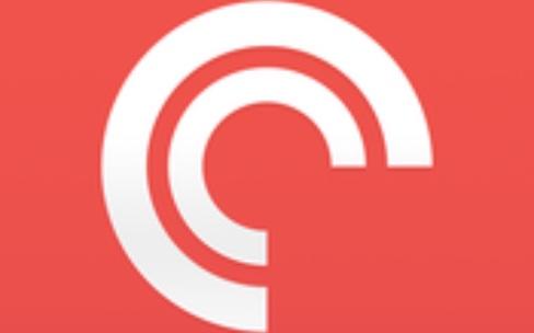 Podcasts : Pocket Casts6 va arriver refait à neuf