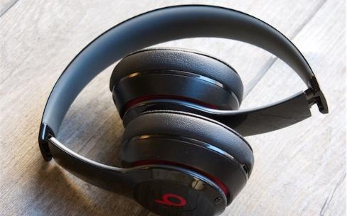 Les casques Bluetooth dépassent les modèles filaires