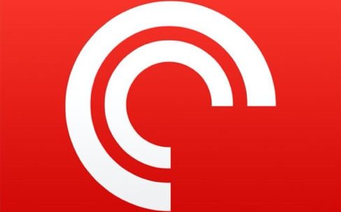 Podcasts : Pocket Casts revient concurrencer Overcast