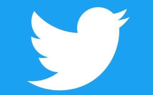 Twitter iOS prend en charge les raccourcis des claviers externes